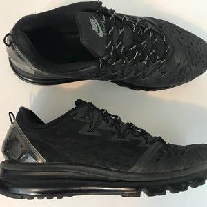 Nike Air Max PacFly Mens Running Shoes SZ 10.5
